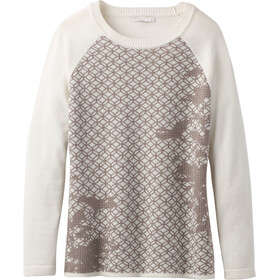Prana W's Antonia Sweater Winter